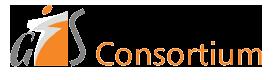 GIS Consortium India Logo