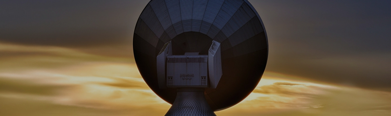 Satellite Image Processing