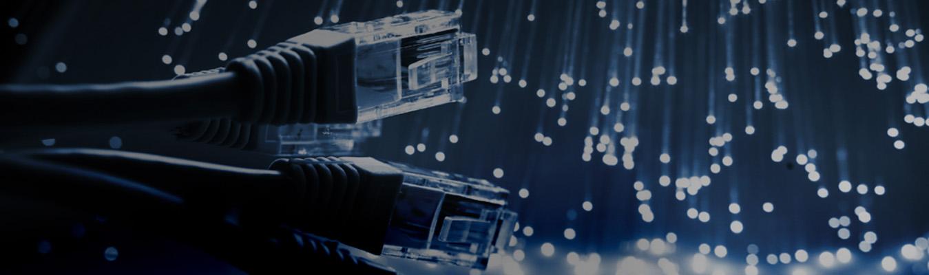 Geo Wireless Network