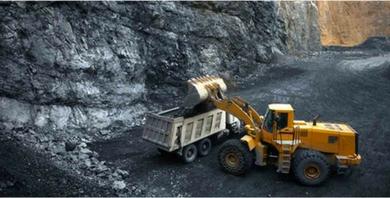 mining and miniral